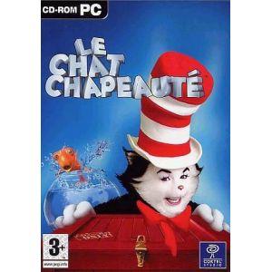 Le Chat Chapeauté [PC]