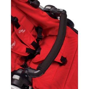 Baby Jogger 50919 - Barre de sécurité City Select