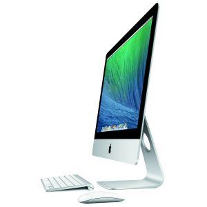 Apple iMac 21.5'' (2013) avec Core i5 2.7 GHz