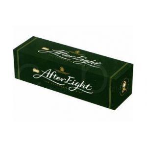 Nestlé After Eight Fines feuilles de chocolat fourrées à la menthe 300 g