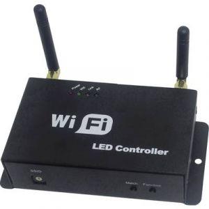 Ledxon Variateur LED 3000106 2.4 GHz 107 mm 65 mm 55 mm 1 pc(s)