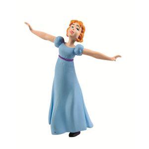 Bullyland Figurine Wendy (Peter Pan)