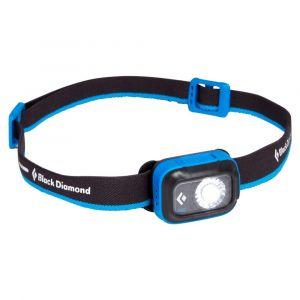 Black Diamond Lampe frontale sprint 225 bleu