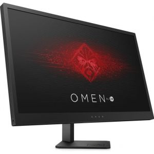 "HP Omen 25 - Ecran LED 24.5"" Gamer"