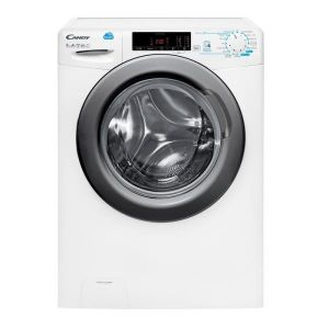 Candy Lave-linge frontal - CSS149TR3-4