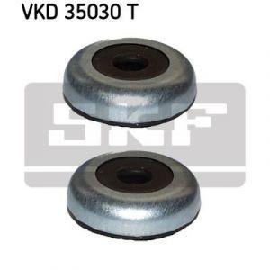 SKF Roulement de butée de suspension VKD 35030 T