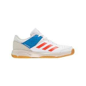 Adidas Chaussures enfant Court Stabil Junior