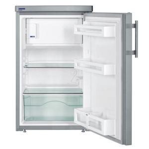 Liebherr Tsl 1414 - Réfrigérateur table top