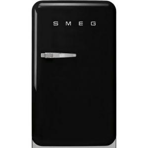 Smeg FAB10RBL2 - Réfrigérateur 1 porte
