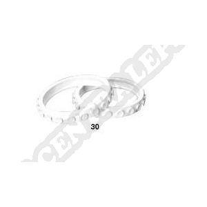 Procopi 1001920 - Pneu à ventouses de Polaris 340
