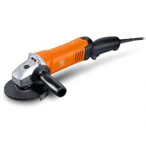 c82986a16f27b6 Bosch Professional GWS 10,8-76 V-EC avec 2 batteries à 2,5 Ah Li-Ion ...