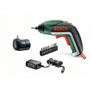 Bosch IXO V Medium - Visseuse sans fil