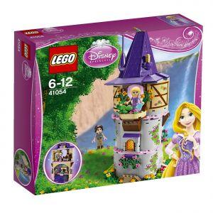 Lego 41054 - Disney Princesse : La tour de Raiponce