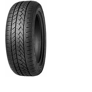 Atlas 215/70 R16 100H Green 4 S SUV