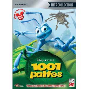 A Bug's Life [PC]