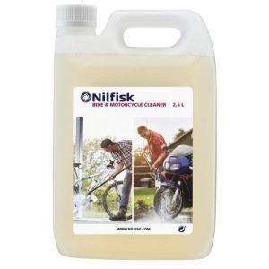 Nilfisk Détergent vélos et motos 2,5 L