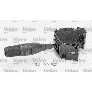 Valeo Commutateur colonne direction 251274