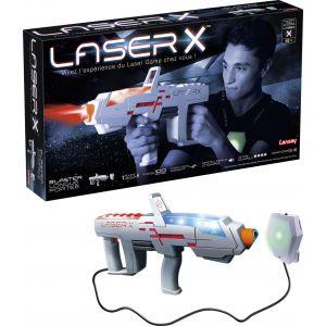 Image de Lansay Laser X Longue portée
