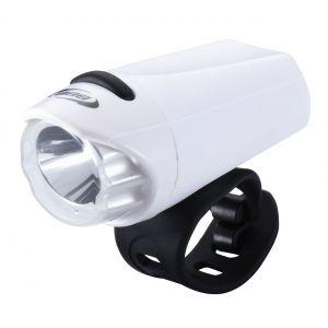 Éclairage AV EcoBeam (blanc/noir) - BLS-75