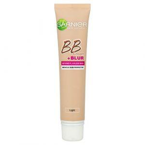 Garnier BB crème Blur- Le tube de 40ml