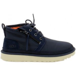 UGG australia Boots UGG Boots NEUMEL MIT bleu - Taille 40,42,43,44,45,46,50,48 1/2,49 1/2