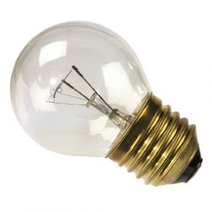Xavax Ampoule de four 40 W, E27