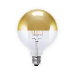 Segula 50494 AMPOULE LED 8 W E27 A