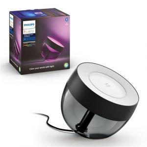Philips Ampoules connectés Iris Noir
