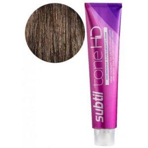 Subtil Tone HD N°5.35 Châtaigne - 60 ml