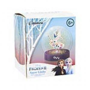 Paladone Frozen 2 Snow Globe