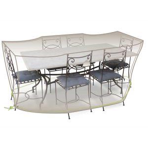 Table jardin largeur 70cm - Comparer 290 offres