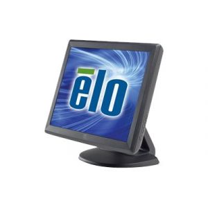 Elo TouchSystems 1515L - Ecran LCD tactile 15""