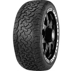 Unigrip 225/60 R17 99H Lateral Force A/T