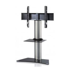 meuble tv avec colonne comparer 610 offres. Black Bedroom Furniture Sets. Home Design Ideas