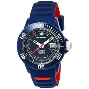 Ice Watch BM.SI.BRD.U.S.14 - Montre pour homme BMW Motorsport