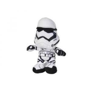 Simba Toys Peluche Disney Star Wars 7 Villain Troop 17 cm