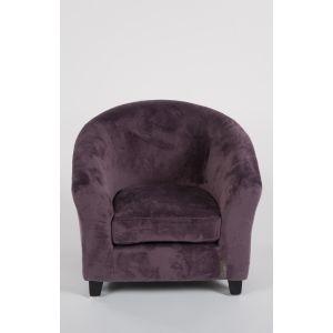 Quax Sofa enfant