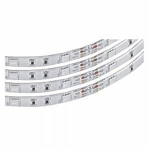 Eglo Ruban à Led LED STRIPES-FLEX 36W Blanc LIGHTING - 92067
