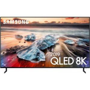 Samsung TV QLED QE82Q950R 8K