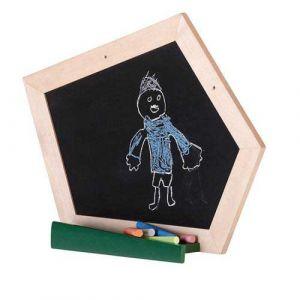 Axi Tableau noir avec craies