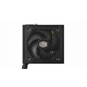 Cooler master MasterWatt 550 - 80 PLUS Bronze