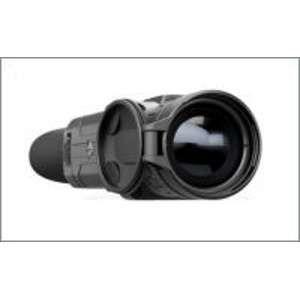 PULSAR Helion XP50 - Caméra Thermique