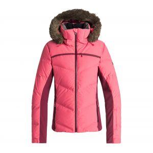 Roxy Snowstorm, Veste de Snowboard pour femmes