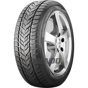 Vredestein 245/40 R18 97Y Wintrac Xtreme S XL FSL