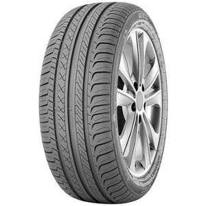 GT Radial 195/55 R15 85H Champiro FE1