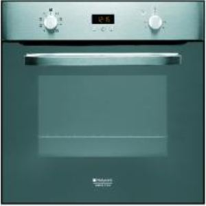 Hotpoint FHS89P - Four pyrolyse Newstyle