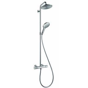 Hansgrohe Colonne de douche Raindance Select Showerpipe 240
