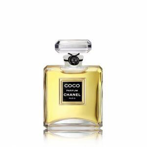 Chanel Coco - Extrait de parfum pour femme