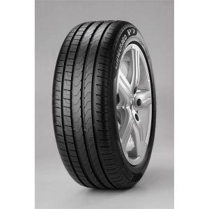 Pirelli 245/40 R18 93 Y AO CINTURATO P7 : Pneus auto été