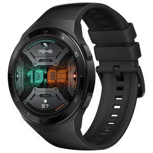Huawei Watch GT 2e Noir - GPS - 46 mm